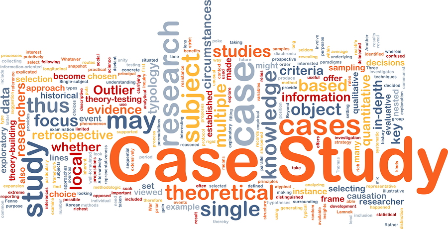 Buy Harvard Case Study Analysis & Solution